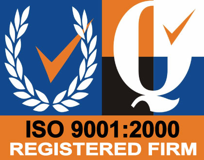 Yun Industrial ACME PCB Gets ISO 9001:2000 Certification