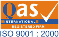 CS11_Standards_QAS-LOGO-9001-2000