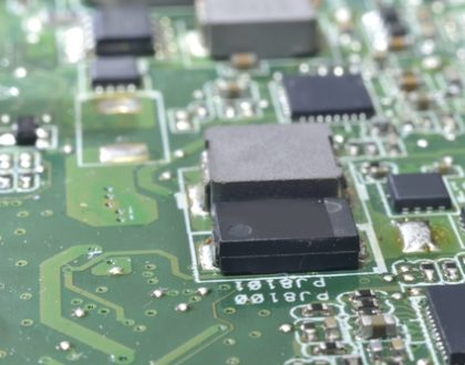 Did You Know That We Can Also Rework Your Defective PCBs?