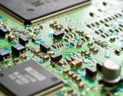 What is a PCB Silkscreen?