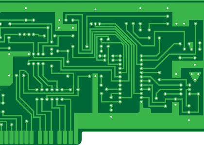 Your Bill of Materials for Your PCB Assembly Service Provider