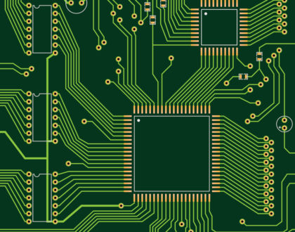Why Do We Use Copper to Make PCB Traces?