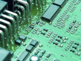 Got a New Tech Idea? You're Going to Need a Printed Circuit Board Vendor
