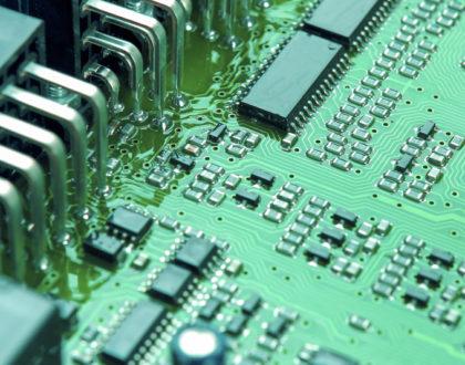 Got a New Tech Idea? You're Going to Need a Printed Circuit Board Vendor