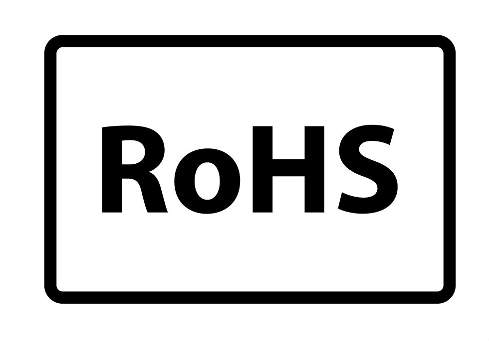Why You Need to Understand the RoHS Directive Even If You Aren't Based in Europe
