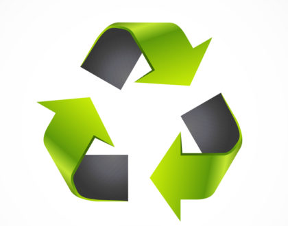 Does Your Circuit Board Vendor Maintain a Clean Environment?