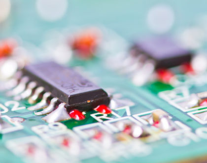 What Do You Actually Need to Make a Printed Circuit Board?