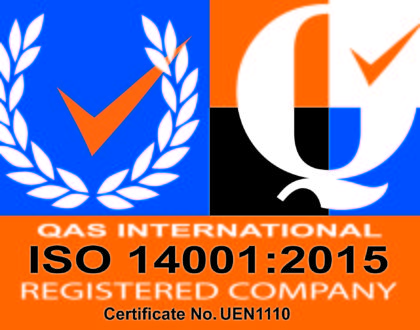 14001:2005 Certification to Awarded  Acme PCB Assembly