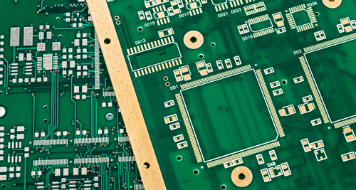 Why Consider Using Through Hole Printed Circuit Boards