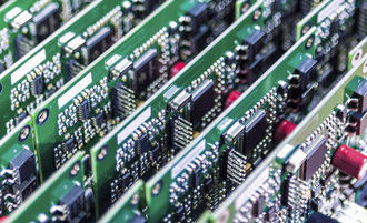 PCB Assembly Services Carson, PCB Assembly Manufacturing